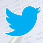twitter, algoritmo de twitter, twitter algoritmo, twitter 2016, algoritmo twitter 2016, algoritmo,