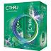 Castiga 3 seturi C-THRU Emerald Shine