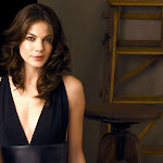 Michelle Monaghan hot hd wallpapers