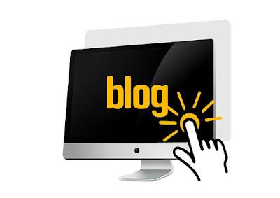 Pentingnya Desain Tema Blog Untuk Blogger