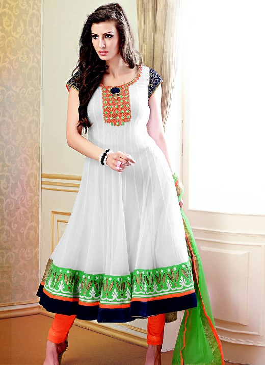 Lowest price online shopping for clothes