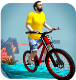 Game Android BMX Racer Download