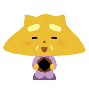 japan_character3_kantou4__saitama.png
