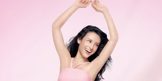 Beli Obat Herbal Kanker Payudara, Cara Mengatasi Benjolan Kanker Payudara, obat alami kanker payudara
