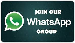 JOIN NA MAGROUP YETU YA WHATSAP HAPA