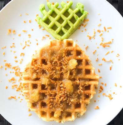 http://kailochic.blogspot.com/2015/07/cook-it-pina-colada-waffles.html
