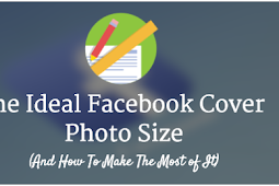 Size Of Facebook Cover