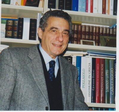 20 Antologia Siglo Xxi 000 Poetas Poetas Mundial Editor qAFInwO