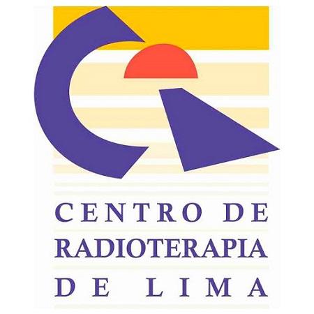Centro de Radioterapia de Lima S.A.