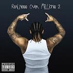 TeeCee 4800 - How Many Liccs (feat. YG) - Single Cover