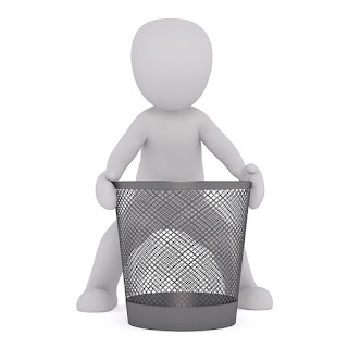How to start waste recycle business