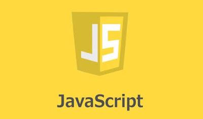 Chia sẻ Khóa học Javascript Chuyên Sâu