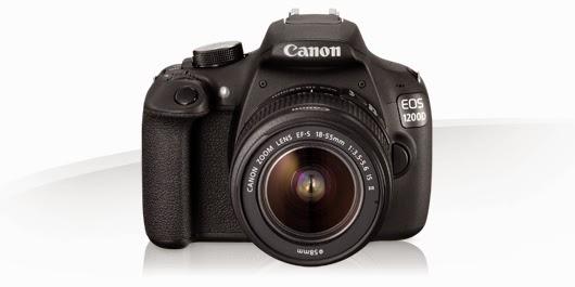 kamera dslrterbaik 2015