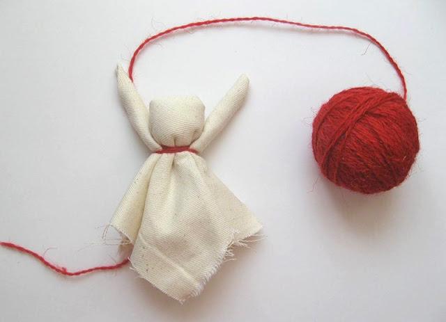 куклы народные, куклы обережные, кукла Масленица, обереги, обереги своими руками, куклы своими руками, Масленица, проводы зимы, кукла обрядовая, куклы славянские, куклы тряпичные, из ткани, мастер-класс, подарки своими руками, подарки на Масленицу, декор на Масленицу, Делаем куклу Масленица своими руками, http://handmade.parafraz.space/,
