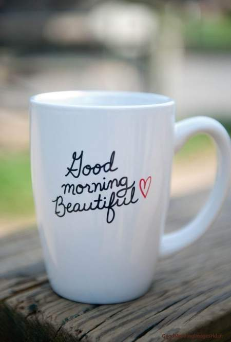 Beautifull good morning coffee images