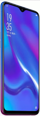 OPPO K1 price in india full specification & discount coupon