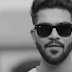 Vote - Zabby Goraya Song Mp3 Full Lyrics HD Video