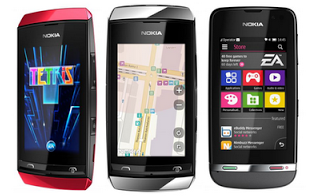Nokia-Asha-500-RM-934-Latest-Flash-File-Flash-Tool-Free-Download