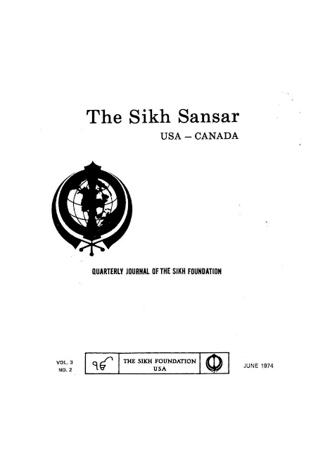 http://sikhdigitallibrary.blogspot.com/2018/06/the-sikh-sansar-usa-canada-vol-3-no-2.html