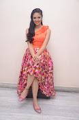 Srimukhi latest glam pics-thumbnail-5
