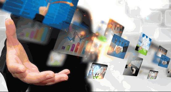 5 Penyebab Gagal Dalam Berbisnis Online Yang Wajib Kamu Ketahui Sekarang Juga