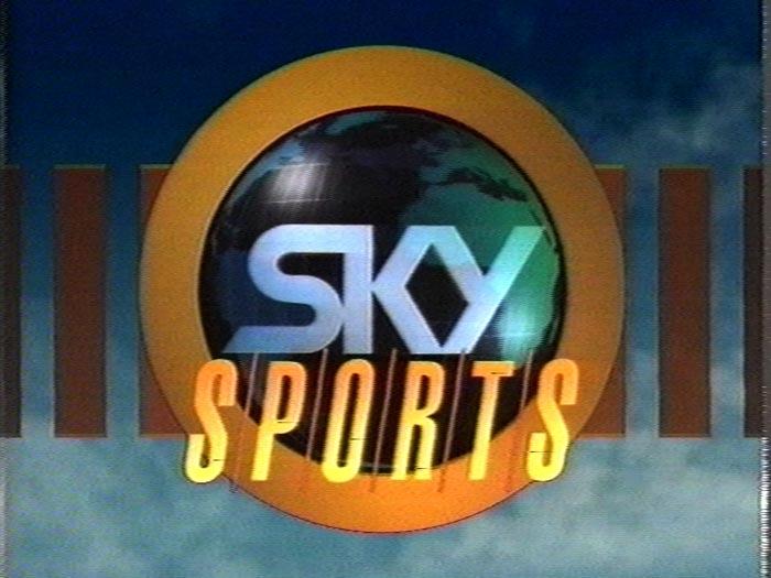 Sky Sport 3 Live