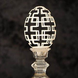 منحوتات رائعة مصنوعة من قشر البيض 21740000.jpg
