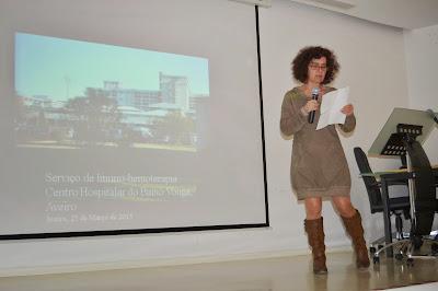 Resultado de imagem para Dra. Lucia Borges com a ADASCA