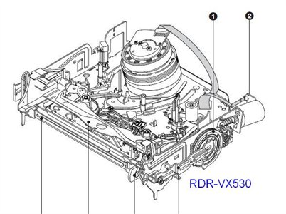 2005 Chevy Silverado Speaker Wiring Diagram