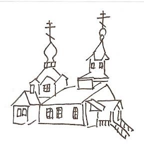 kirkon koulutuskeskus henkilöstö