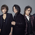 "LUNA SEA ANUNCIA SU NUEVO SINGLE ""SORA NO UTA ~HIGHER AND HIGHER~"""