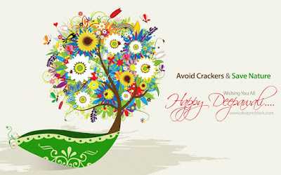 Diwali 2020 Images Free Download