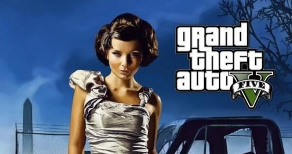 New Game Releases Pre Order Gta V Grand Theft Auto
