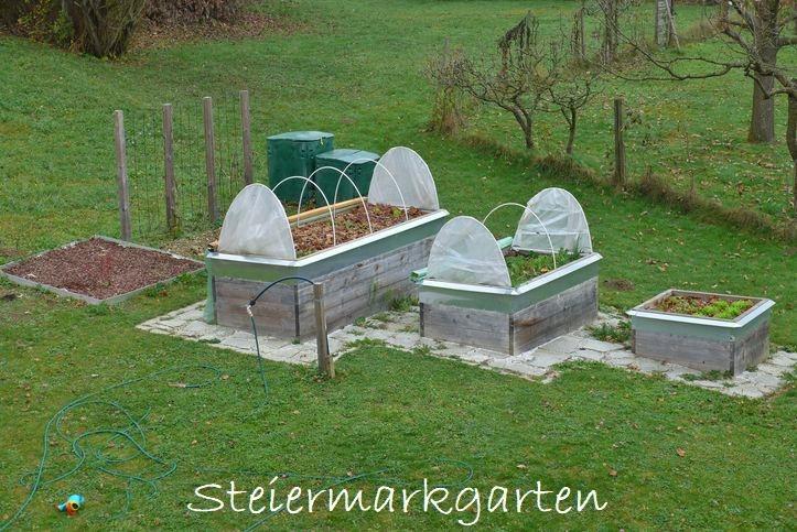 Hochbeete-im-Herbst-Steiermarkgarten
