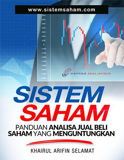 Ebook Malaysia - Sistem Saham