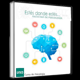 UNED - Libros Psicologia