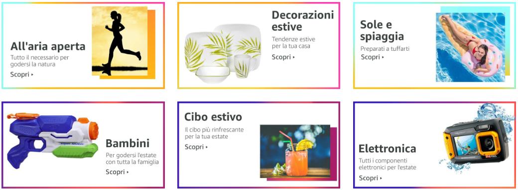 Promozione zaini eastpak scontati fino al 70 gli sconti for Sconti coupon amazon
