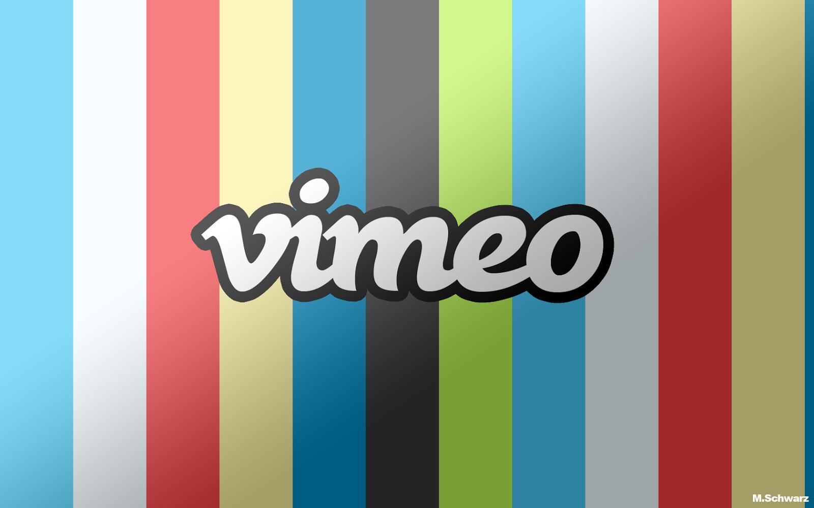 La GARAFA en Vimeo