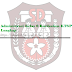 Administrasi Kelas 6 Kurikulum KTSP Lengkap - SD SWASTA