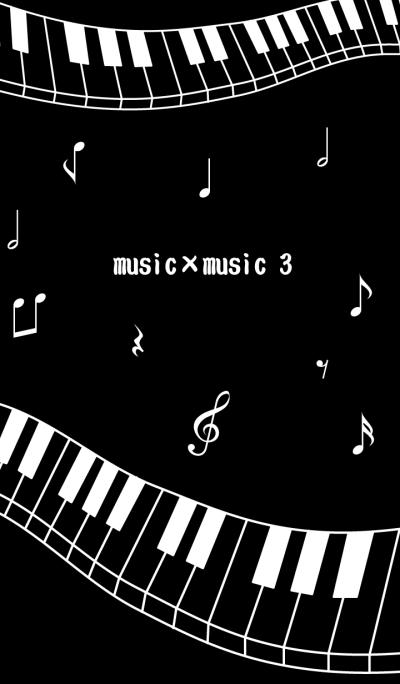 music*music3