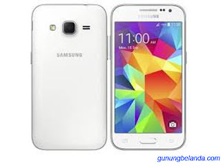 Firmware Download Samsung Galaxy Core Prime LTE SM-G360F