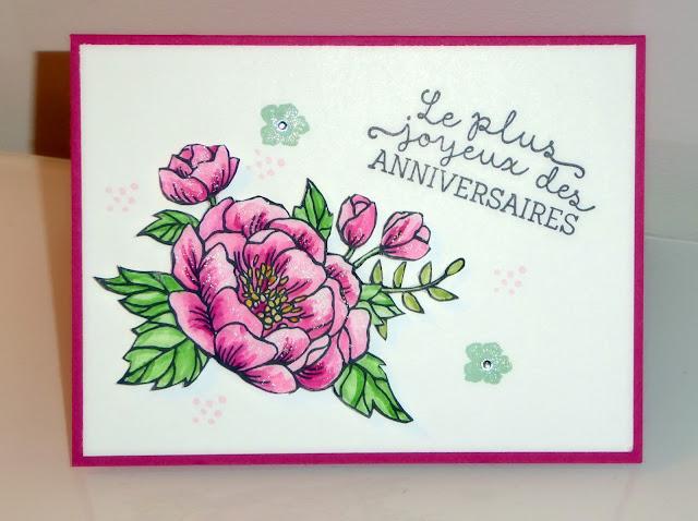 http://creersouslespommiers.blogspot.com/2016/04/fleurs-danniversaire.html