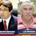Heráclito recebeu propina e dividiu com Marden Menezes?