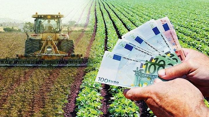 Μέχρι τέλος του 2018 προκηρύσσεται το «δεκατετραχίλιαρο» για τους αγρότες