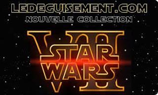 http://www.ledeguisement.com/licence,80,star,wars.html