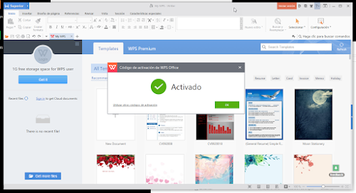 WPS.Office.2016.v10.2.0.7478.Premium.Multilingual.Incl.Patch-xanax-4.png