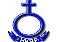 Nama nama Pimpinan HKBP Mulai Dari Ephorus Sampai Phareses periode 2016-2020