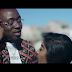 Exclusive Video :Ice Prince  ft. Mr Eazi - In A Fix  (Official Video 2019)