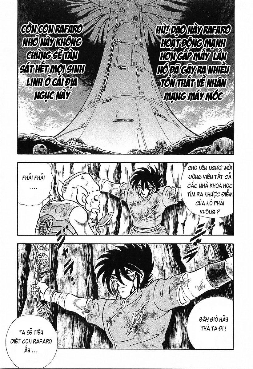 B'tX 37 trang 15