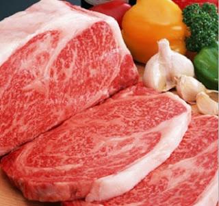 cara mengolah daging sapi biar empuk,cara mengolah daging sapi supaya empuk,cara mengolah daging sapi agar empuk,cara mengolah daging sapi menjadi steak,cara mengolah daging sapi cincang,